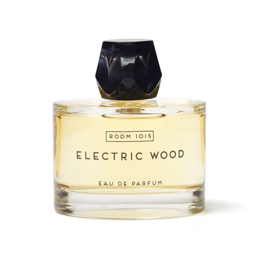 ELECTRIC WOOD | Eau de Parfum