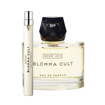BLOMMA CULT | DUO PACK