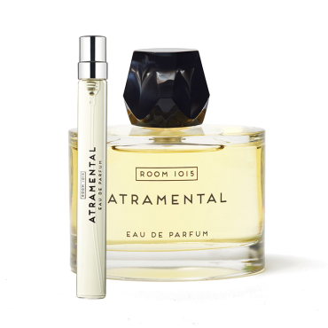 ATRAMENTAL | DUO PACK