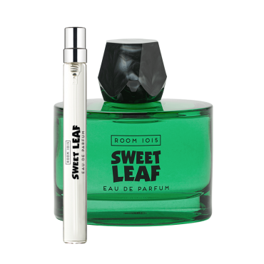 SWEET LEAF| DUO PACK